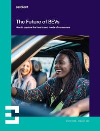 Download The Future of BEV