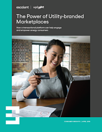 Power-of-Utility-Branded-Marketplaces-Cover