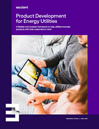 Product-Development-for-Energy-Utilities