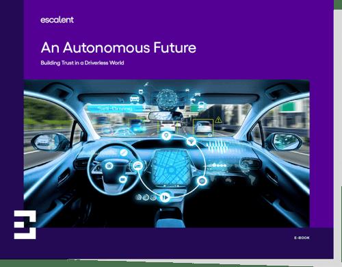 Download An Autonomous Future E-Book