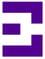Escalent_HubSpot-1