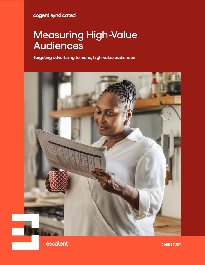 Measuring-High-Value-Audiences-Cover