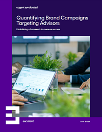 Quantifying Brand Campaigns Marketing Effectiveness