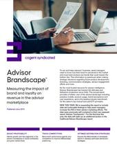 Advisor_Brandscape_Fact Sheet