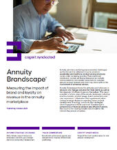 Annuity_Brandscape_Fact Sheet_2021