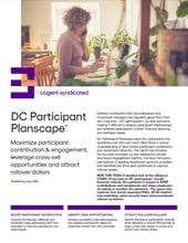 DCPP_Fact Sheet