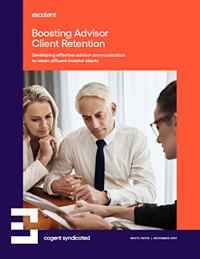 Boosting Client Retention