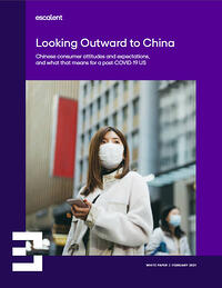 Looking Outward to China_Charts_Cover