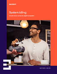 System Idling_Cover-NEW