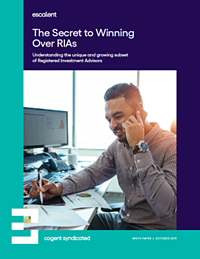 Secret to Winning Over RIAs_Cover_New