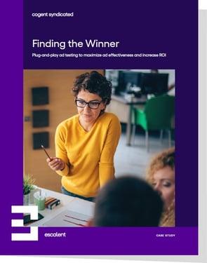 Finding the Winner_2