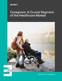 Caregivers A Crucial Segment of the Healthcare Market_Thumbnail