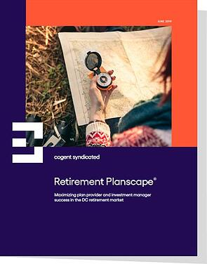 Retirement Planscape_Cover