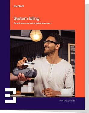 System Idling_Cover