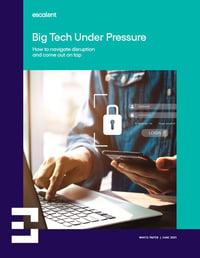 Download Big Tech Under Pressure