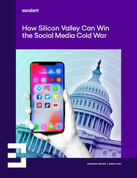 How-Silicon-Valley-Can-Win- the-Social-Media-Cold-War_Cover Image