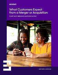 What Customers Expect from a Merger or Acquisition_Thumbnail