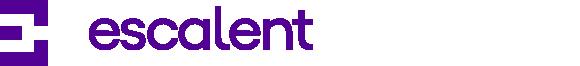 escalent-logo2