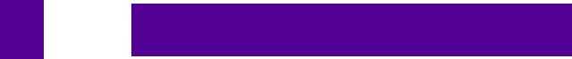 logo_cogent-syndicated_e