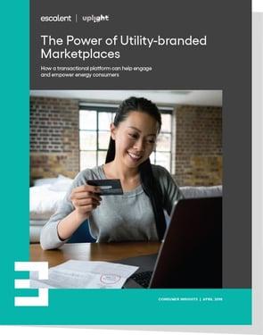 utility branded marketplaces_uplight landing