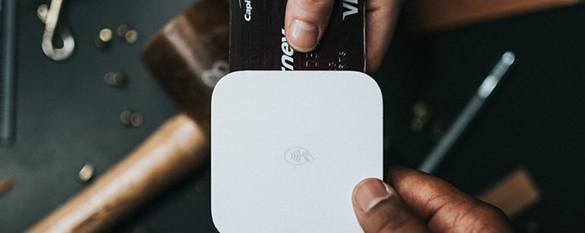 white-paper-the-path-to-credit-card-differentiation-770x406